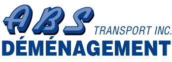 logo A B S Transport Inc